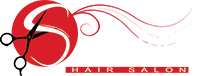 Scarlett Hair Salon